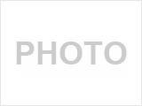 Фото  1 Одностворчатое левое поворотно откидное 624174